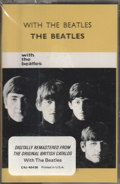 beatles-cas-c4j-46436a_20170303_0001