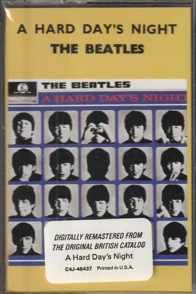beatles-cas-c4j-46437a_20170303_0001
