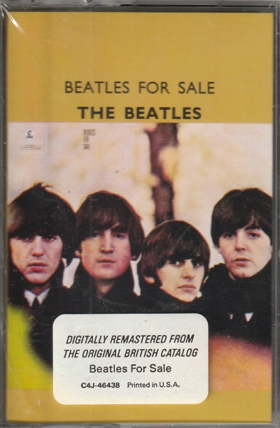 beatles-cas-c4j-46438_20170303_0001