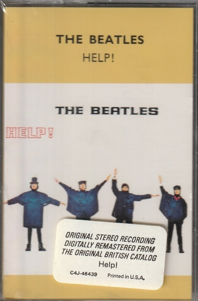 beatles-cas-c4j-46439_20170303_0001