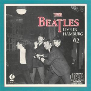 beatles-cd-lp-1986-01-a
