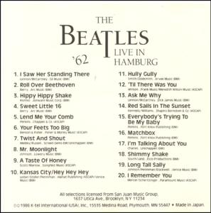 beatles-cd-lp-1986-01-b