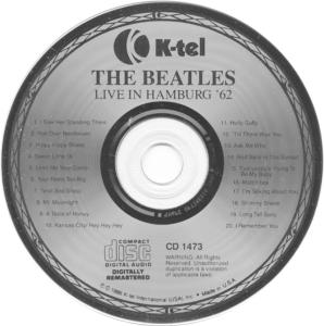 beatles-cd-lp-1986-01-c