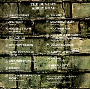 beatles-cd-lp-1987-01-b