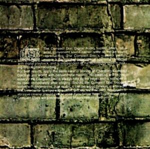 beatles-cd-lp-1987-01-c