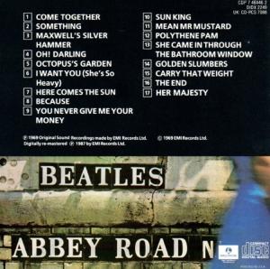 beatles-cd-lp-1987-01-d