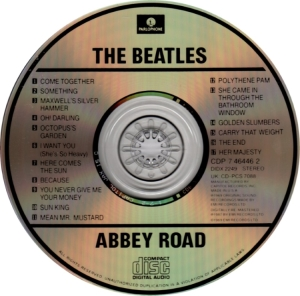 beatles-cd-lp-1987-01-e