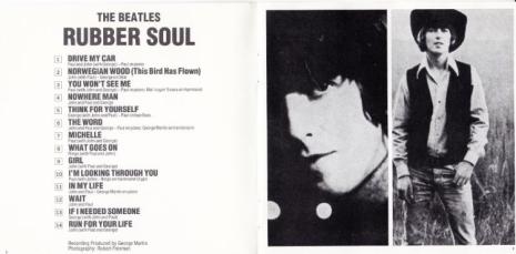 beatles-cd-lp-1987-02-c