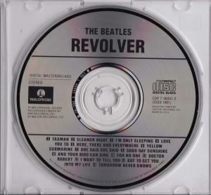 beatles-cd-lp-1987-03-c