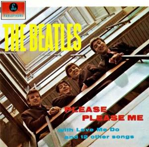 beatles-cd-lp-1987-04-a