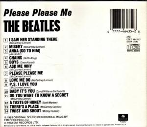 beatles-cd-lp-1987-04-b