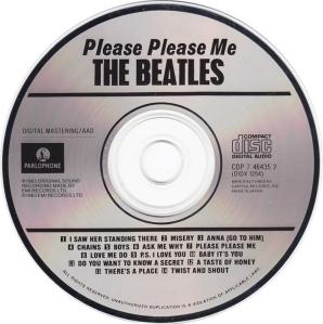 beatles-cd-lp-1987-04-d