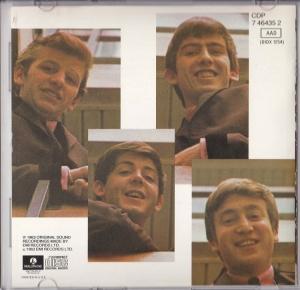 beatles-cd-lp-1987-05-c