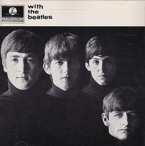 beatles-cd-lp-1987-06-a
