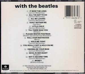 beatles-cd-lp-1987-06-c