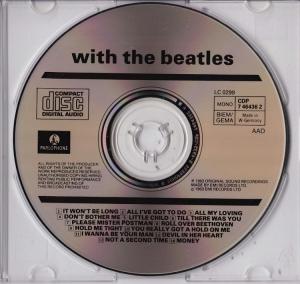 beatles-cd-lp-1987-06-d