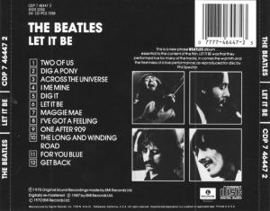 beatles-cd-lp-1987-07-b