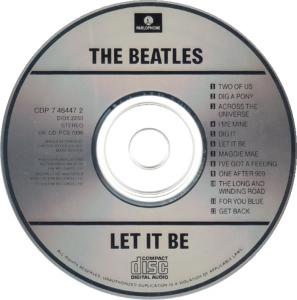 beatles-cd-lp-1987-07-c