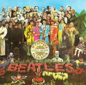beatles-cd-lp-1987-08-a