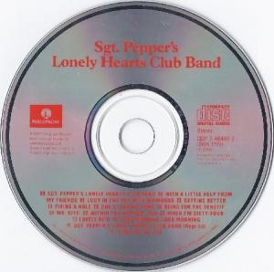 beatles-cd-lp-1987-08-c