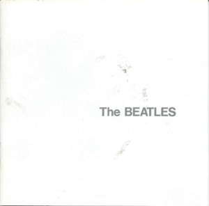 beatles-cd-lp-1987-09-a