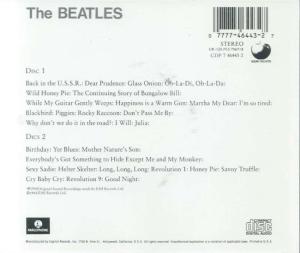 beatles-cd-lp-1987-09-b