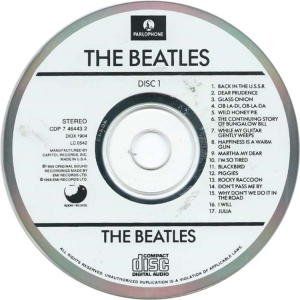 beatles-cd-lp-1987-09-c