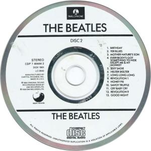 beatles-cd-lp-1987-09-d