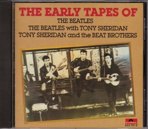 beatles-cd-lp-1990-01-a