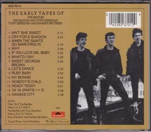 beatles-cd-lp-1990-01-b