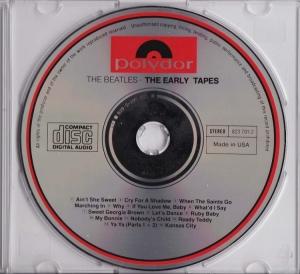beatles-cd-lp-1990-01-c