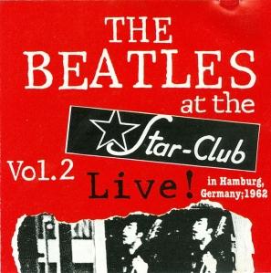 beatles-cd-lp-1991-01-a