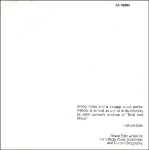 beatles-cd-lp-1991-01-d