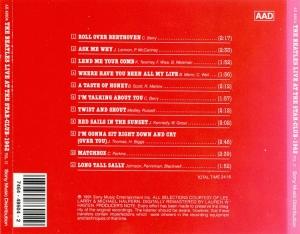 beatles-cd-lp-1991-01-e