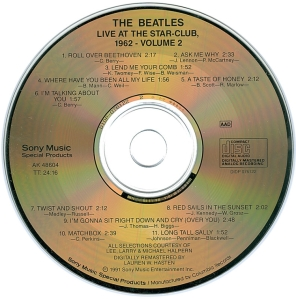 beatles-cd-lp-1991-01-f