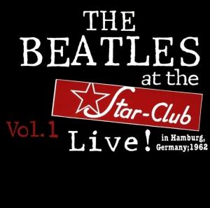 beatles-cd-lp-1991-02-a