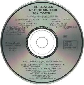 beatles-cd-lp-1991-02-c