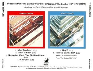 beatles-cd-lp-1993-01-b