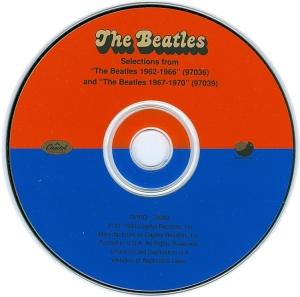 beatles-cd-lp-1993-01-c