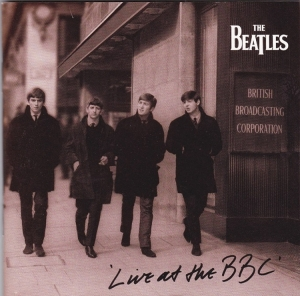 beatles-cd-lp-1994-01-a