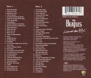 beatles-cd-lp-1994-01-c