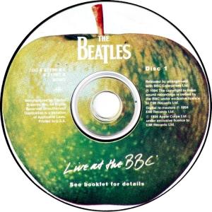 beatles-cd-lp-1994-01-d