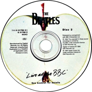 beatles-cd-lp-1994-01-e