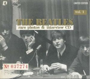 beatles-cd-lp-1995-01-a
