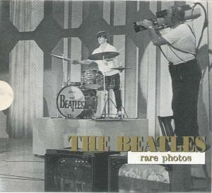 beatles-cd-lp-1995-01-c