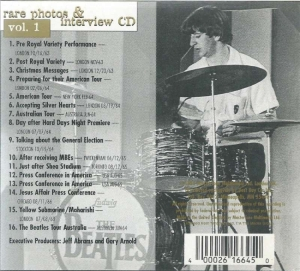 beatles-cd-lp-1995-01-e