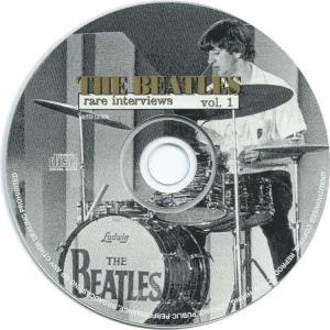 beatles-cd-lp-1995-01-f