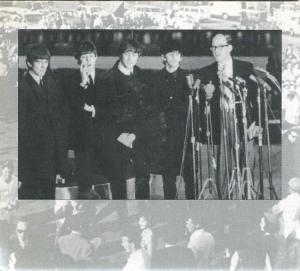 beatles-cd-lp-1995-02-d
