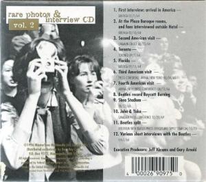 beatles-cd-lp-1995-02-e