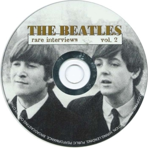 beatles-cd-lp-1995-02-f